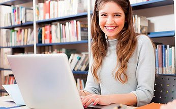 Skype Online Dil Kursu