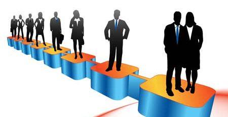 Kariyer gelişiminde etkili iletişim becerilerinin faydaları 2