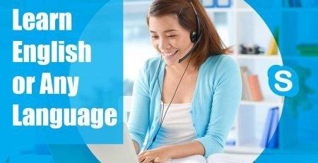 İngilizce çevrimiçi - online ingilizce kursu 1