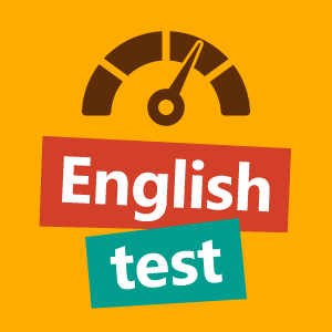 İngilizce Seviye Testi, İngilizce Seviye Testi