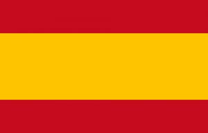 , İspanyolca Seviye Testi