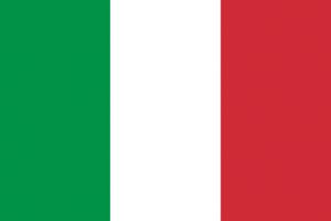 , İtalyanca Seviye Testi