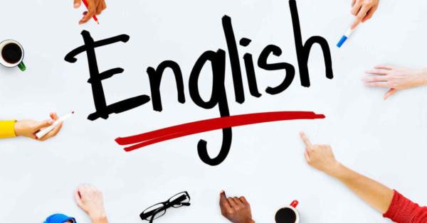 Şişli En İyi İngilizce Kursu
