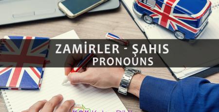 Şişli en iyi İngilizce kursu, Şişli En İyi İngilizce Kursu