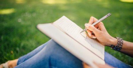 İngilizce Seviye Testi Nasıl Belirlenir?, İngilizce Seviye Testi Nasıl Belirlenir?