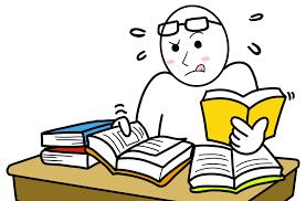 İngilizce konuşma problemlerini, İngilizce Konuşma Probleminizi Geliştirmenin 6 Yolu