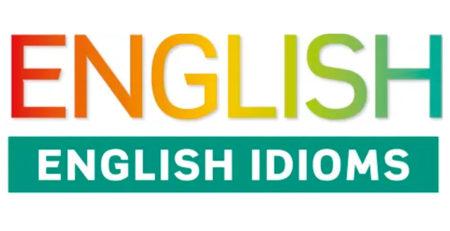 İngilizce kursu, İngilizcenizi Geliştirmenin Yolları