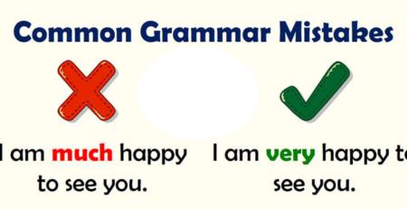 Şişli en ucuz İngilizce kursu, Şişli En Ucuz İngilizce Kursu